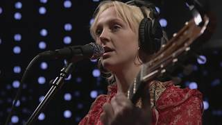 Laura Marling - Next Time (Live on KEXP)