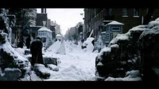 Leningrado (2009) Trailer Oficial Legendado