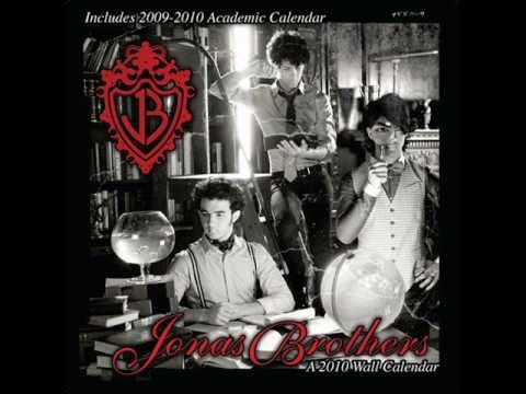 Jonas Brothers: LA Baby. From JONAS season 2. Lyrics+ download link below.