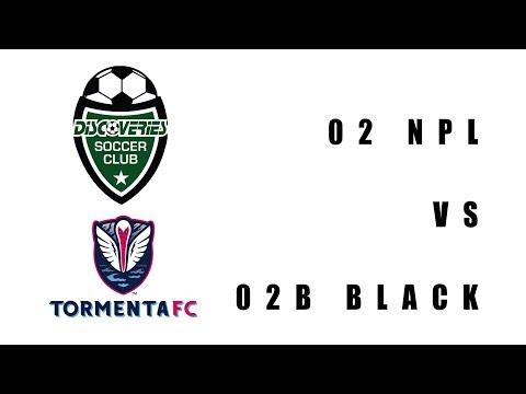 dsc-02-npl-vs-tormenta-fc-02b-black
