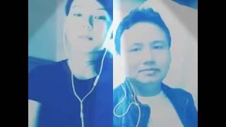 छोडेर नजाउ प्रदेशी मलाइ new nepali cover song 2017