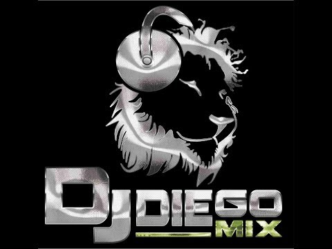 Dj Diegomix Eletro  012 Brazilian bass