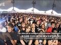 PRIME Music Festival 2017 at Lansing, MI, US ((Live 2017))