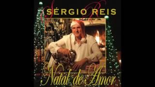 Baixar Éntão é Natal - Sérgio Reis ( Mensagem De Natal )