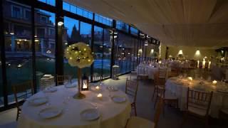 The Belgrade hills - wedding place - promo