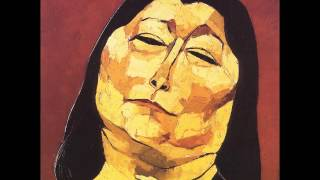 Mercedes Sosa - Los mareados