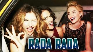 Rada Rada | EDM Mix | DJ Spart Remix | DJ Music...