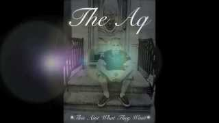 "The AQ - This Aint What They Want ""The Wake Up"" ( Lil Durk - Dis Aint What U Want )"