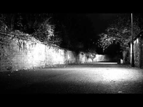Scary Eire - Roam
