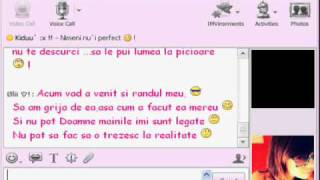 Adda-Prietenie Adevarata (Emoticoncert).wmv
