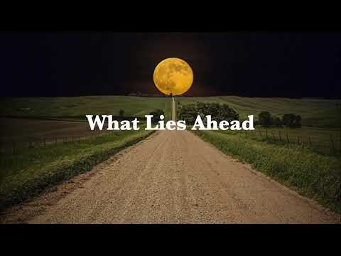 What Lies Ahead | Free to use Beat #4 | Zinovo HD