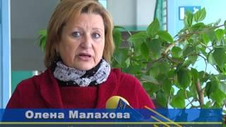 Второй иностранный в школах Первомайского