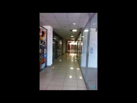 ТЦ Лайнер. 54 кв.м. 4 этаж