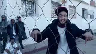 DON~H_Ft_CHINWI_(Haa... HNa)_[Officiel Clip]_Hayad_#Glab Lhayt