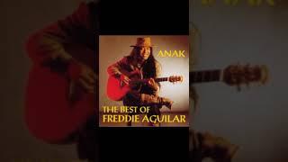 Freddie Aguilar Anak Malay Version HQ