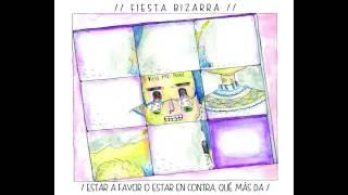 Fiesta Bizarra - Child