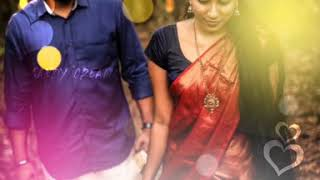 Nee pogum paadhaiyil Manasu Poguthe Maane ||Gramathu Minnal||Ramaraj Hits|| 80s Hits|| Ilayaraja Mus