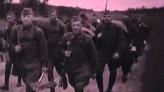 Настоящие Герои!! ( клип под песню Ляпис Трубецкой)