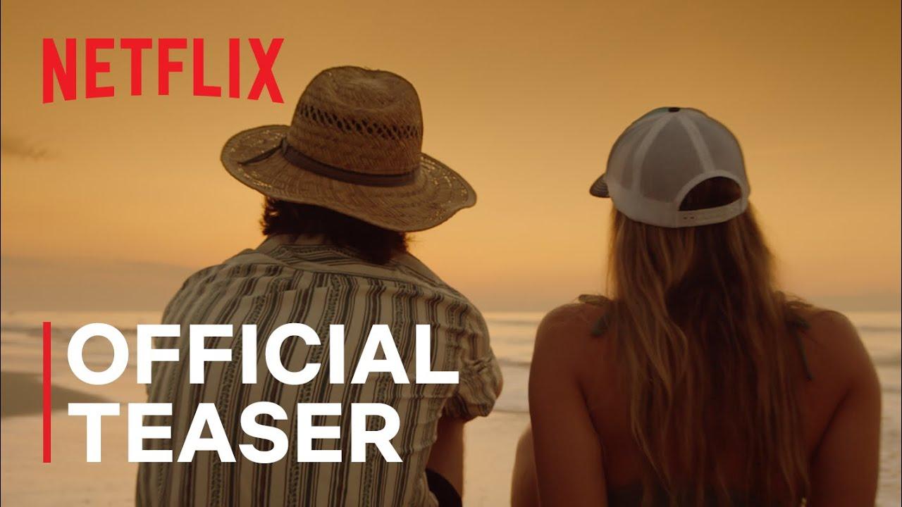 Download Outer Banks 2   Official Teaser   Netflix