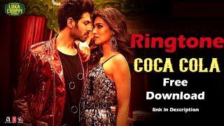 Coca Cola Tu Ringtone Instrumental Download Free - More Best Ringtone 2019