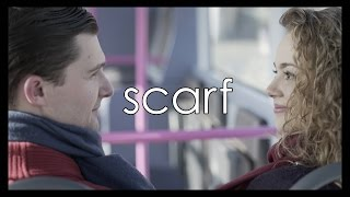 Scarf - A Love Story