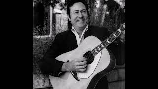 Lefty Frizzell - This Just Aint A Good Day For Leavin YouTube Videos