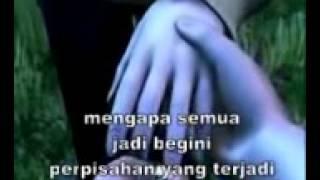 cinta yang hilang OST Cinderella