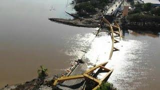 Dialog: Karakter Gempa Sulawesi Tengah