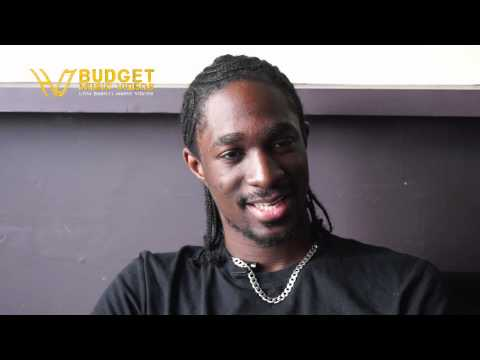 Student Feedback - Music Video Production Course - London - Educational Programme