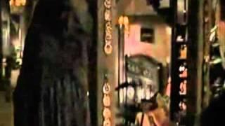 Memorable Movie Deaths #2: Monty Python