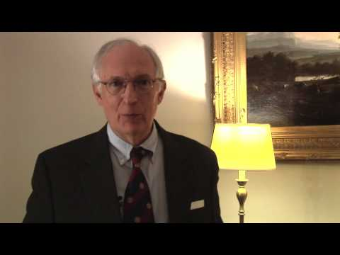 Harvard University Boas Scholarship: Paul-René Heinerscheid