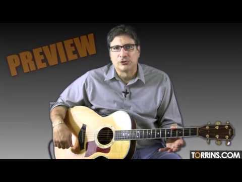 Hona Tha Pyaar Guitar Lesson (Movie: Bol)