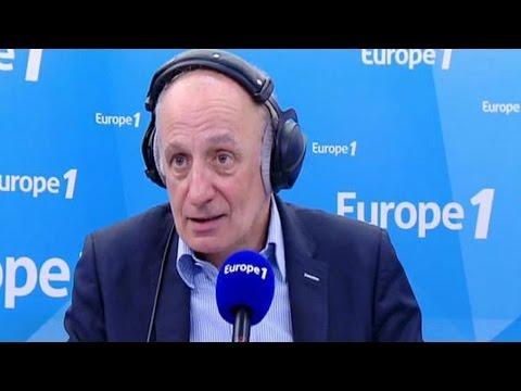 Sécurité : comment réagir aux attentats de Bruxelles ?