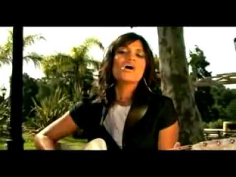 EDITH  SÁNCHEZ -  NO TE RINDAS
