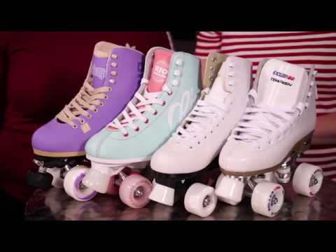 e623cd1977c34d Quad Skates Review