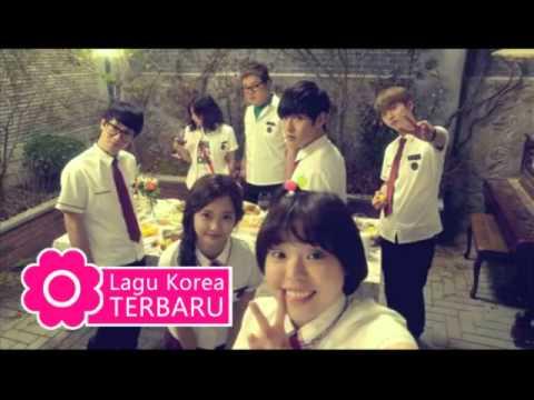 09. lagu korea yang enak di dengar - Exercise