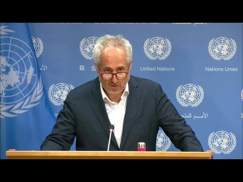 IPCC report on Climate Change & other topics -Daily Briefing (08 August 2019)