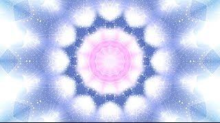 Рождественская / Christmas Mandala(Светлого Рождества! видео - Маргарита Ткачёва http://www.marguleta.ru (Заказ персональных мандал: http://www.marguleta.ru/content/blogs..., 2014-01-06T16:37:51.000Z)
