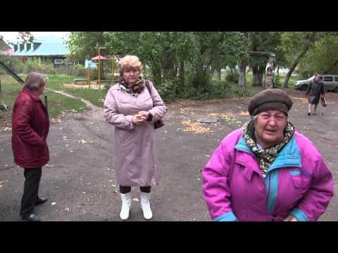 секс знакомства петровск саратовской обл