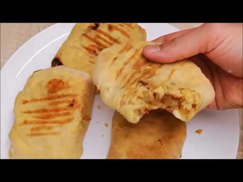 tacos-briochÉs-trop-facile-(cuisine-rapide)