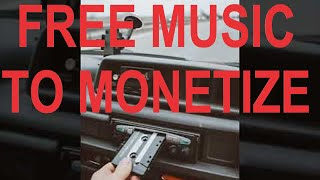 Yesterday ($$ FREE MUSIC TO MONETIZE $$)