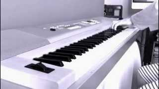 Ivor Novello: I Can Give You The Starlight [piano full version]
