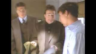 brian cranston breaking bad before he was the man who knocked jc penney commercial