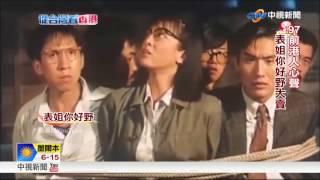 Download Video 香港回歸滿20年 港片反映時代變遷│中視新聞 20170622 MP3 3GP MP4