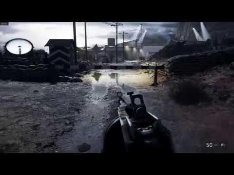beta battlefield 3 clubic