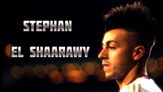 Stephan El Shaarawy - The Return