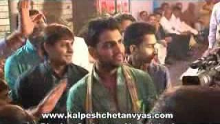 Family Dance song Dekha jo tuje yar by Rhythm Orchestra Ahmedabad