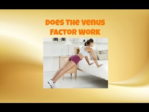 does-the-venus-factor-work---are-all-these-venus-diet-ladies-really-losing-weight-w/-venus-factor?