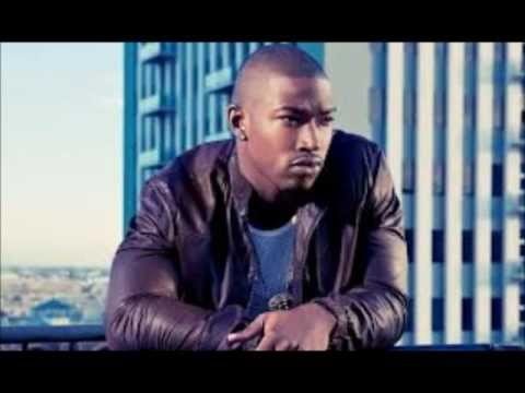Kevin McCall - Fucking Problems (Freestyle) HQ with dl