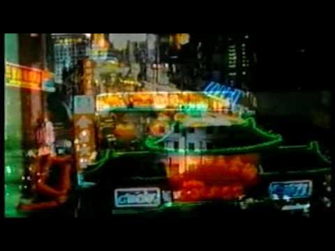 Heineken commercial Shanghai